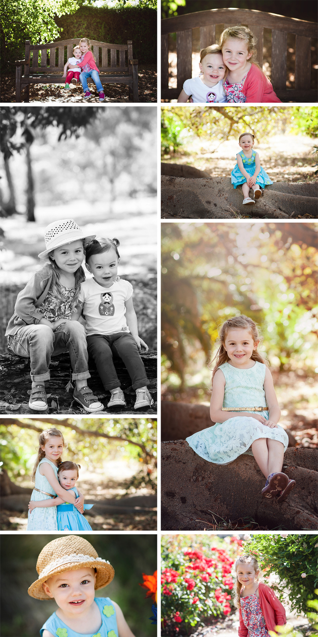 Adelaide-family-photography